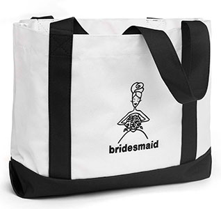 Bridesmaid-Canvas-Tote-m1.jpg