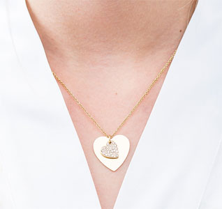 Bridesmaid-Necklace-Crystal-Heart-Gold-m.jpg
