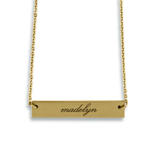 Bridesmaid-Necklace-Horizontal-Script-m.jpg