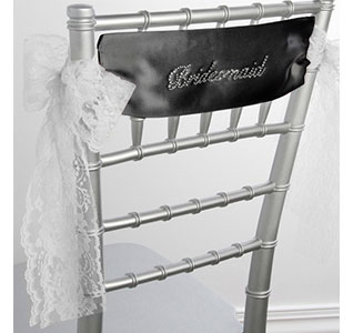 Bridesmaid-Satin-Chair-Sash-m.jpg
