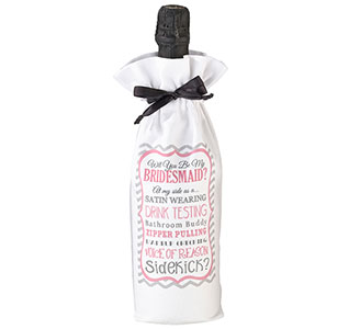 Bridesmaid-Sidekick-Wine-Bag-m.jpg