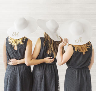 Bridesmaid-Sun-Hat-Initial-m.jpg