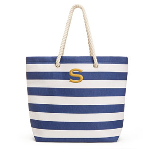 Bridesmaid-Tote-Bag-Navy-Blue-Stripe-m.jpg