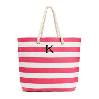 Bridesmaid-Tote-Bag-Pink-Stripe-m.jpg