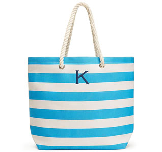 Bridesmaid-Tote-Bag-Sky-Blue-Stripe-m.jpg