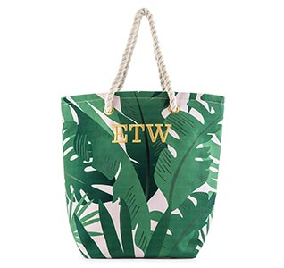 Bridesmaids-Canvas-Tote-Tropical-Leaf-m.jpg