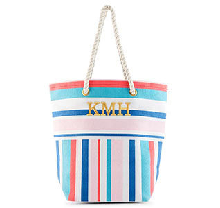 Bright-Stripes-Canvas-Tote-m.jpg