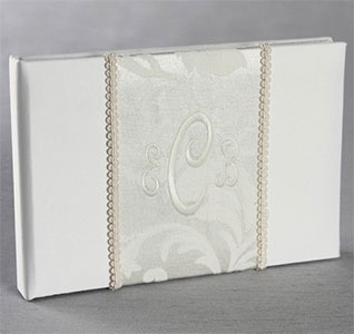 Brocade-Monogram-Guest-Book-m3.jpg