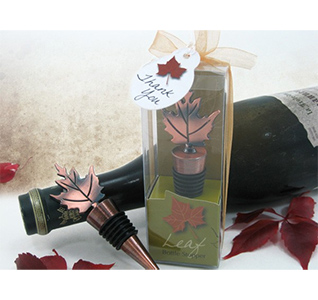 Bronze-Elegance-Fall-Leaf-Bottle-Stopper-in-Designer-Gift-Box-M.jpg