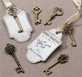 Bronze-Key-Tags-m.jpg