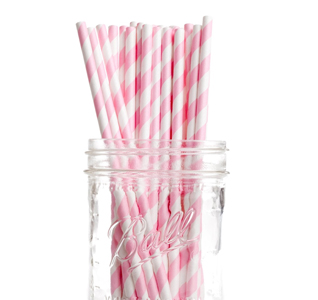 Bubblegum-pink-striped-paper-straws-M.jpg