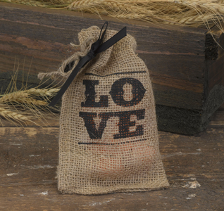 Burlap-Bag-Love-m.jpg