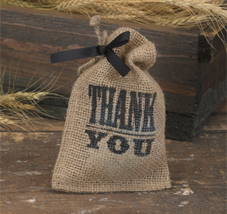 Burlap-Bag-Thank-You-m.jpg
