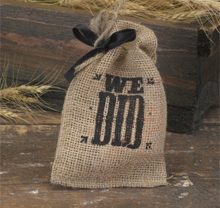 Burlap-Bag-We-Did-m.jpg