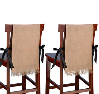 Burlap-Chair-Covers-Blank-m.jpg