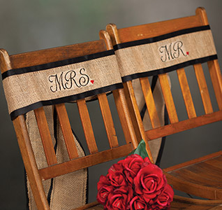 Burlap-Chair-Sash-Mr-and-Mrs-m.jpg