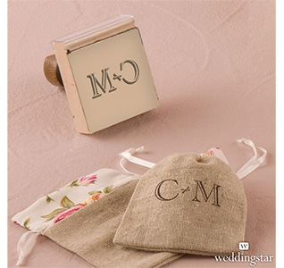 Burlap-Chic-Monogram-Personalized-Rubber-Stamp-M.jpg