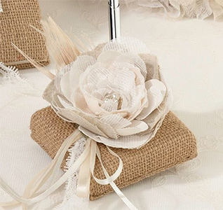 Burlap-Lace-Pen-Set-m2.jpg