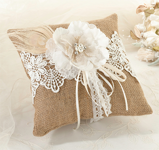 Burlap-&-Lace-Ring-Pillow-m.jpg