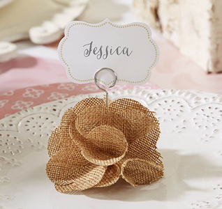 Burlap-Rose-Card-Holder-M.jpg