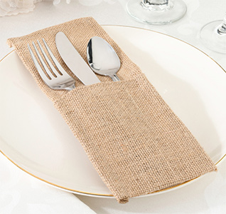 Burlap-Silverware-Holder-m.jpg