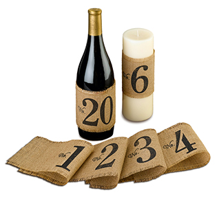 Burlap-Table-Number-Wraps-m.jpg