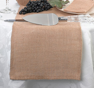 Burlap-Table-Runner-Blank-m.jpg
