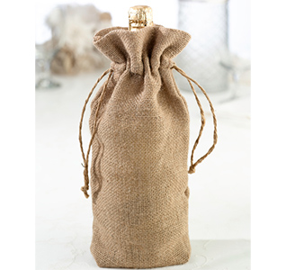 Burlap-Wine-Bag-Blank-m.jpg