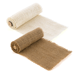 Burlap-Wrap-by-the-Roll-m.jpg