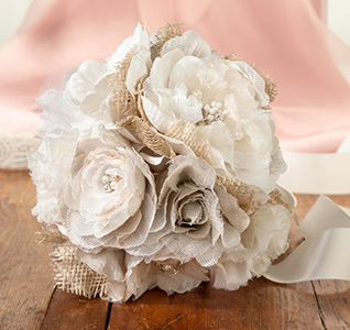 Burlap-and-Flower-Bouquet-m.jpg