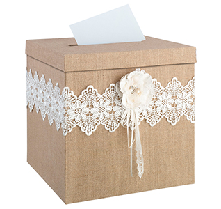 Burlap-and-Lace-Card-Box-m.jpg