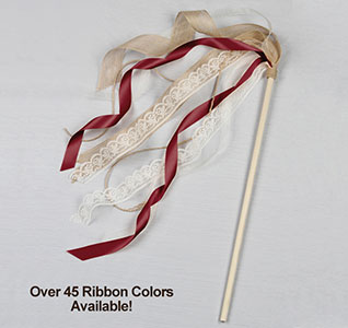 Burlap-and-Lace-Ribbon-Wand-m.jpg
