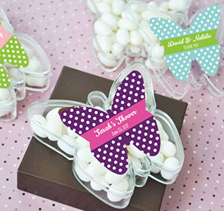 Butterfly Wedding Theme | Butterfly Wedding Accessories | Butterfly ...