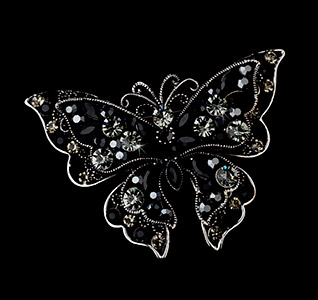 Butterfly-Bridal-Brooch-m.jpg