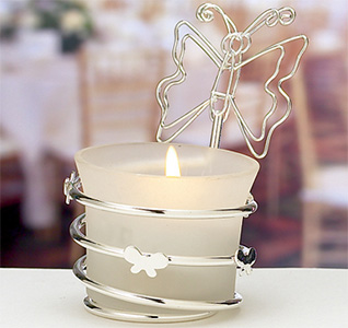 Butterfly-Design--Candleholders-Place-Card-Holders-M.jpg