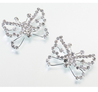 Butterfly Wedding Theme Butterfly Wedding Accessories Butterfly