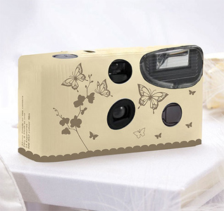 Butterfly-Garden-Ivory-and-Gold-Single-Use-Camera-m.jpg