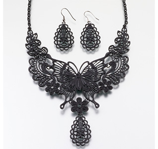 Butterfly-Jewelry-Set-Black-m.jpg