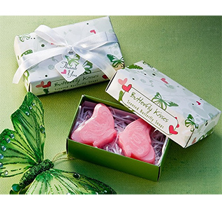 Butterfly-Kisses-Scented-Soaps-M.jpg