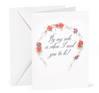 By-My-Side-Wedding-Day-Card-m.jpg