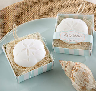 By-the-Shore-Sand-Dollar-Soap-m.jpg