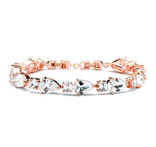 CZ-Bridal-Bracelet-Rose-Gold-m.jpg
