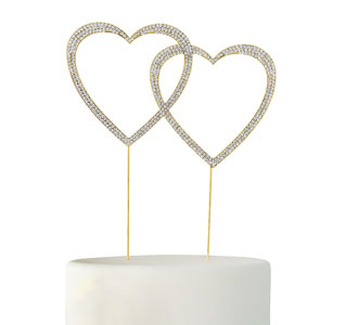 Cake-Topper-Gold-Double-Hearts-m.jpg