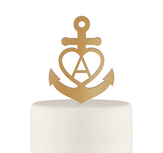 Cake-Topper-Love-Anchor-Gold-m.jpg