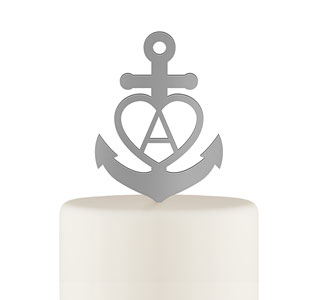 Cake-Topper-Love-Anchor-Silver-m.jpg
