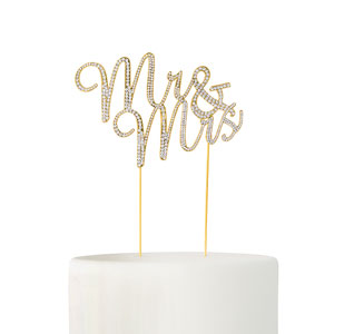 Cake-Topper-Mr-Mrs-Rhinestone-Gold-m.jpg