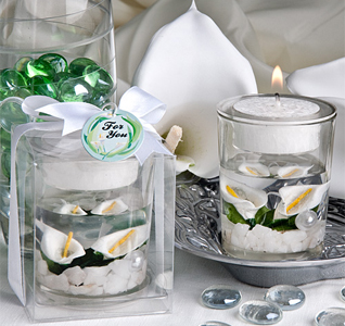 Calla-Lily-Candle-M.jpg