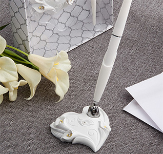 Calla-Lily-Design-Pen-Set-m.jpg