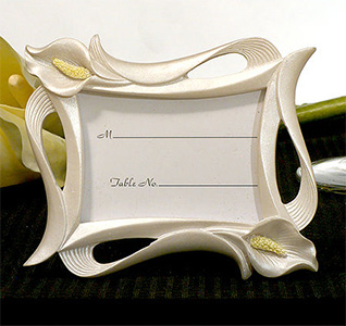 Calla-Lily-Photo-Place-Card-Frame-m.jpg