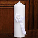 Calla-Lily-Pillar-Candle-t5.jpg